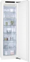 Фото морозилки AEG AGN 71800 F0