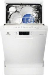 Фото посудомоечной машины Electrolux ESF9450LOW
