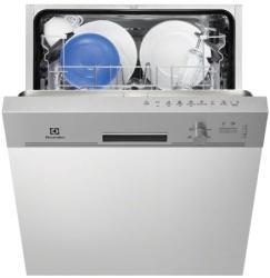 Фото посудомоечной машины Electrolux ESI 9620LOX