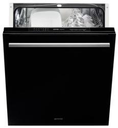 Фото посудомоечной машины Gorenje GV6SY2B
