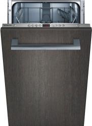 Фото посудомоечной машины Siemens SR 64M030RU