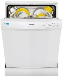 Фото посудомоечной машины Zanussi ZDF 91200SA