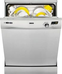 Фото посудомоечной машины Zanussi ZDF 91400XA