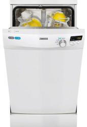 Фото посудомоечной машины Zanussi ZDS 91500 WA