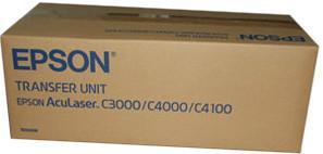 фото Блок переноса Epson C13S053006