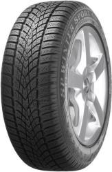 Dunlop SP Winter Sport 4D 245/40 R18 SotMarket.ru 7550.000
