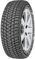 Фото резины Michelin X-Ice XI2 215/65 R15 100T