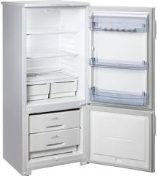 Фото холодильника Бирюса 151EK-2