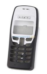фото Корпус для Alcatel 320