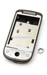 фото Корпус для HTC Hero Sprint (под оригинал)