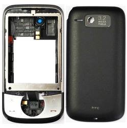 фото Корпус для HTC Touch Cruise 09 (T4242)