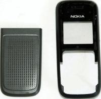 фото Корпус для Nokia 7373 (под оригинал)