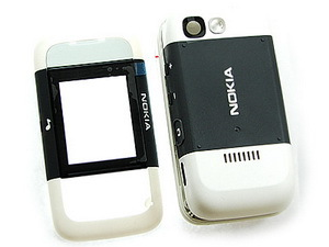 фото Корпус для Samsung C170