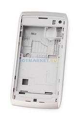 фото Корпус для LG GC900 Viewty Smart