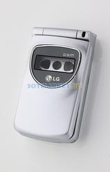 фото Корпус для LG 600