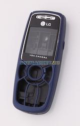 фото Корпус для LG B2100