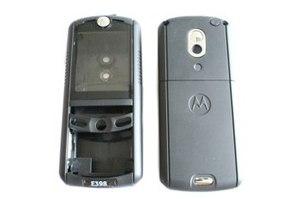 фото Корпус для Motorola E398 (под оригинал)