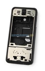 фото Корпус для Motorola ROKR E6 (под оригинал)