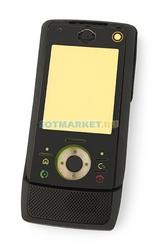 фото Корпус для Motorola RIZR Z8 (под оригинал)