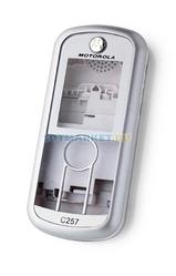 фото Корпус для Motorola C257