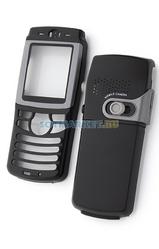 фото Корпус для Motorola E365