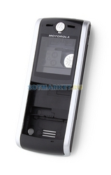 фото Корпус для Motorola W208