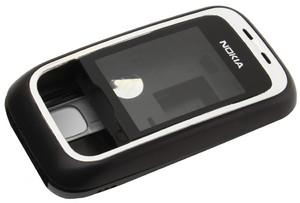 фото Корпус для Nokia 6111