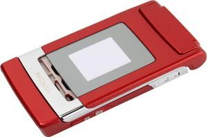 фото Корпус для Nokia N76