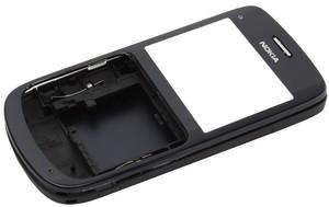 фото Корпус для Nokia C3-00 (под оригинал)