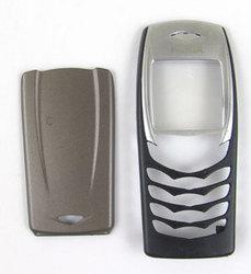 фото Корпус для Nokia 6100