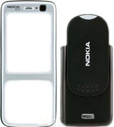 фото Корпус для Nokia N73