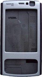 Фото корпуса для Nokia N95 (под оригинал)