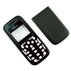 фото Корпус для Nokia 1200
