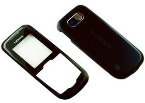 фото Корпус для Nokia 2600 Classic (под оригинал)