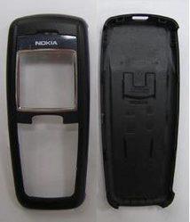 фото Корпус для Nokia 2600 (под оригинал)