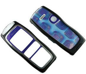 фото Корпус для Nokia 3220 (под оригинал)