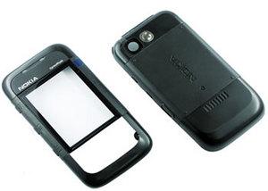 фото Корпус для Nokia 5300 XpressMusic (под оригинал)