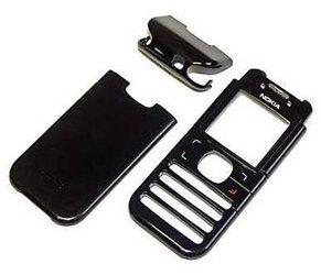 фото Корпус для Nokia 6030 (под оригинал)