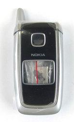 фото Корпус для Nokia 6101 (под оригинал)