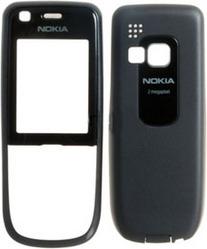 фото Корпус для Nokia 6212 Classic