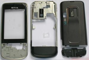 фото Корпус для Nokia 6260 Slide (под оригинал)