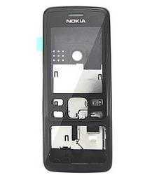 фото Корпус для Nokia 6300