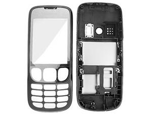 фото Корпус для Sony Ericsson W395