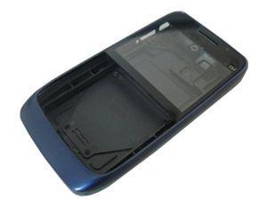 фото Корпус для Nokia E63