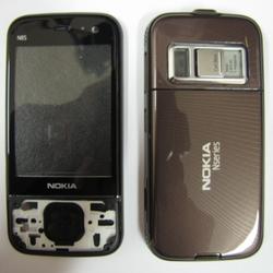 фото Корпус для Nokia N85