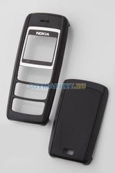 фото Корпус для Nokia 1600