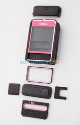 фото Корпус для Nokia 3250