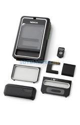 фото Корпус для Sony Ericsson P1i (под оригинал)