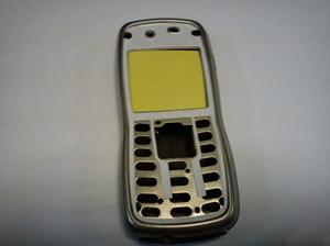 фото Корпус для Nokia 5500 Sport