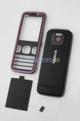 фото Корпус для Nokia 5630 XpressMusic